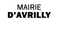 Mairie d'Avrilly